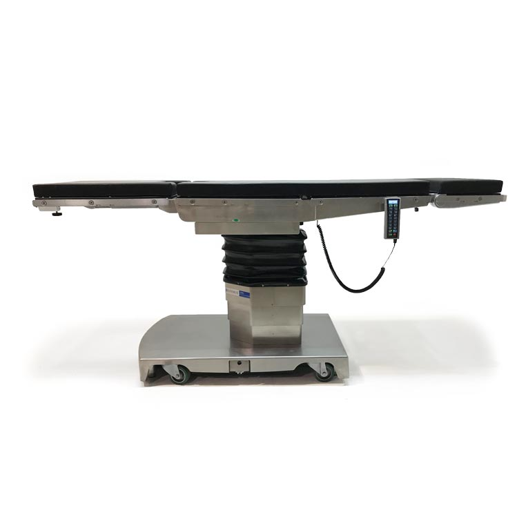Steris 5085 Surgical Table