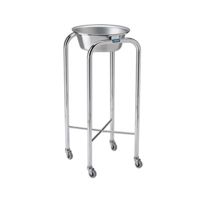 Stainless Steel Medical Products