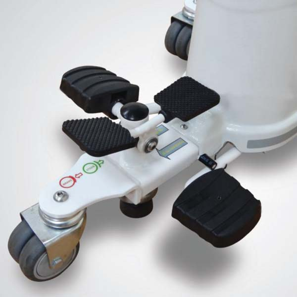 AlphaGlide-Surgical-Stool-pedals-up-close